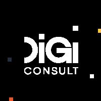 digiconsult